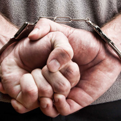 Charged With Drug Possession? Click Here