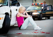 Getting Arrested In Fort Lauderdale Means You Need Good Criminal Defense