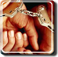 Fort Lauderdale Marijuana Charges Criminal Defense